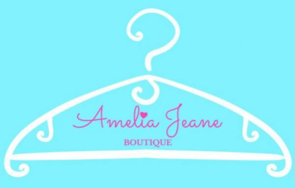 Amelia Jeane Boutique