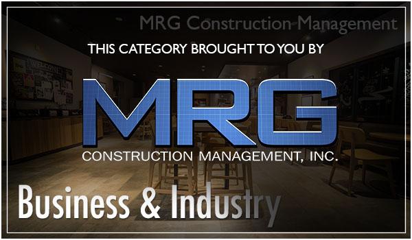 mrg-roll-new