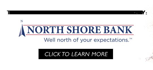 northshorelogo
