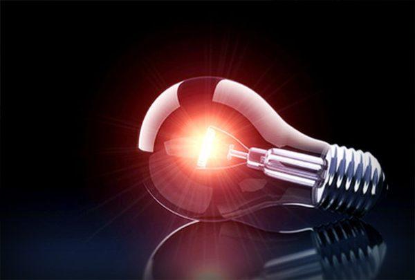 Doroci Electrical Services