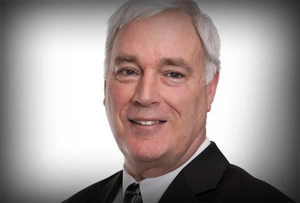 F. Robert Allison Attorney at Law