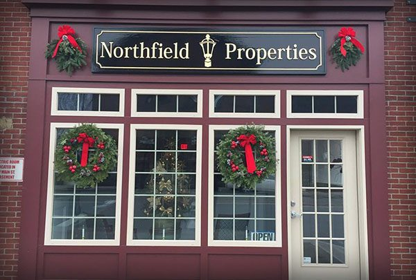Northfield Properties LLC