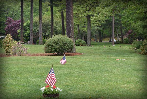 Puritan Lawn Memorial Park