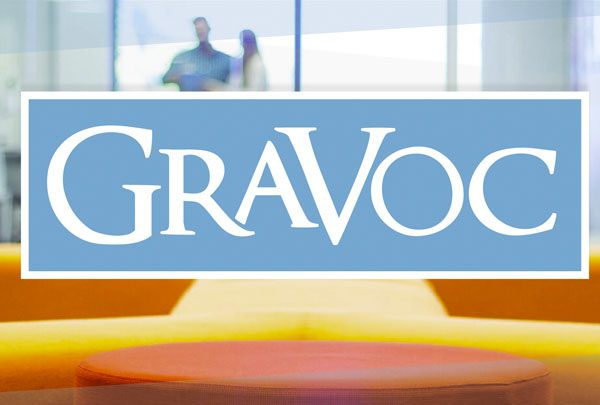 GraVoc