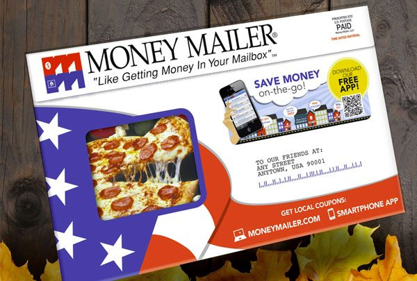 Money Mailer of Southern Essex County