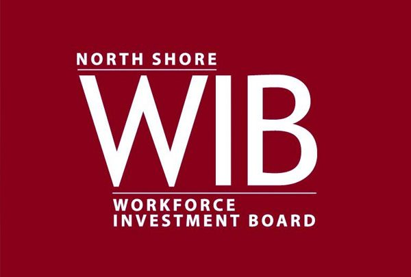 The North Shore Workforce Investment Board