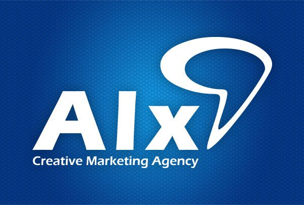Alx Creative Marketing Agency