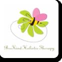 BeeKind Holistic Therapy