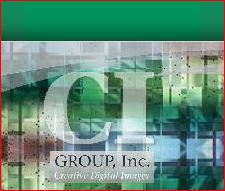 CI Group