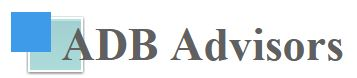ADB Advisors