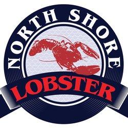 North Shore Lobster