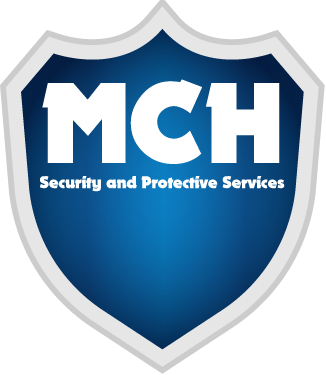 MCH Security & Protective Services