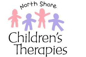 North Shore Children's Therapies
