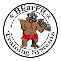 BEar Fit Training Systems LLC