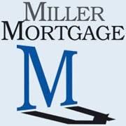 Miller Mortgage