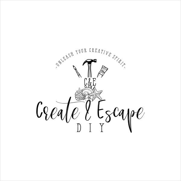 Create & Escape