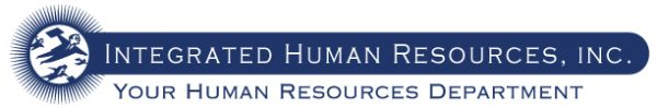 Integrated Human Resources, Inc.