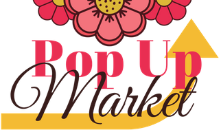 Peabody Main Streets Pop-Up Events 2018