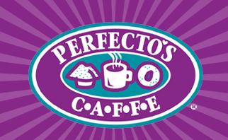 Perfecto's Caffe'