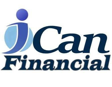 iCan Financial New England