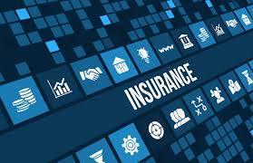 W.L. Winston Insurance Agency