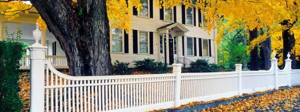 Matthew Thompson Real Estate Services
