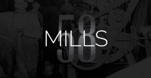 Mills 58