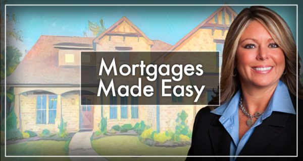 Accurate Mortgage Group – NMLS# 4664